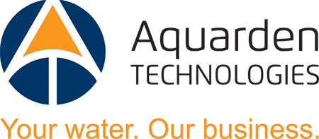 Aquarden Technologies